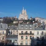 Photo de Le Regent Hostel
