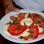 Foto de Pizzeria Da Maurizio