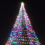 Marion Square Foto