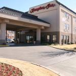 Baymont Inn & Suites Oklahoma City