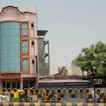Hotel Park Awadh