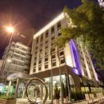 Photo of Avantgarde Levent Hotel