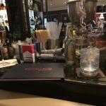 Photo of Bricks Lounge Bar
