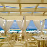 Bilde fra Spiaggia di Cala Sabina