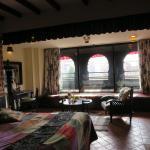 Foto de Hotel Heritage