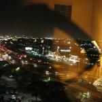 Obraz Sheraton Fort Lauderdale Airport & Cruise Port