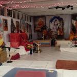 Zdjęcie Sivananda Ashram Yoga Retreat