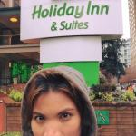 Photo de Holiday Inn Hotel & Suites Vancouver Downtown