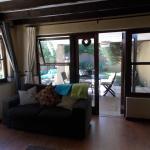 Aloe Guest House Foto