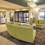 Photo de La Quinta Inn & Suites South Bend