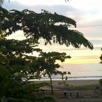 Praia do Perequê Açu - Nascer do Sol/ sunrise
