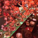 Foto di Sakura Sushi