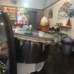 Photo of Ferli Gelato Espresso Bar