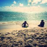 Casa Del Sol Beach Resort Foto
