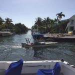 Florida Keys Boat Rentals- Day Rentals