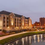 Photo of Country Inn & Suites By Carlson, Sioux Falls