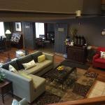 Foto de Country Inn & Suites By Carlson, Minneapolis/Shakopee