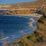 Foto de Channel Island National Park Campground