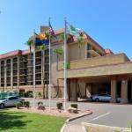 Holiday Inn Phoenix - Mesa/Chandler