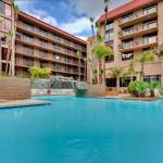 Holiday Inn Phoenix - Mesa/Chandler Foto