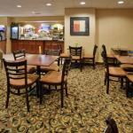 Photo of Holiday Inn Express Covington