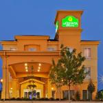 ‪La Quinta Inn & Suites Marshall‬