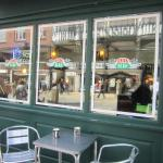 Photo of Central Perk Chester