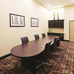 Foto de La Quinta Inn & Suites Marshall