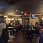 Downtown City Tavern Foto