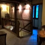 Photo de U Zlate Studne Hotel