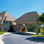 Holiday Inn Express Braselton