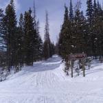Spirit Lake Lodge Foto
