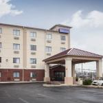 Photo of Sleep Inn and Suites