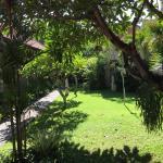 Gunakaya Homestay Foto