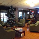 Photo de Days Hotel Buffalo Airport