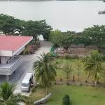 Hotel Kan Foto