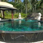 Foto Phu Khao Lak Resort