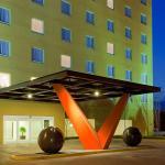 La Quinta Inn & Suites San Luis Potosi
