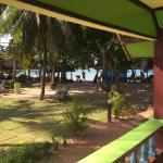 Green Garden Resort Foto