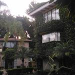 Photo of Quinta Real