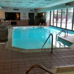 Drury Inn & Suites Nashville Airport Foto