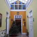 Photo de Residencial Miraflores B&B