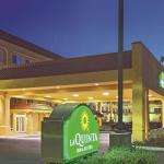 Photo de La Quinta Inn & Suites Boise Towne Square