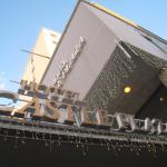 Foto de Hotel Castle Plaza