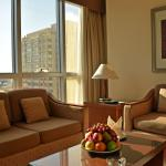 Photo of Al Rawda Arjaan by Rotana