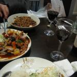 Photo of Charm Restaurant