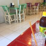 Photo of 2 SIS - Coffee, Khanom and Food