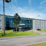 Photo of Connect Hotel Skavsta