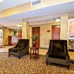 Photo of Sleep Inn & Suites Upper Marlboro
