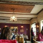 Ziggy's Shoppe & Cafe Foto